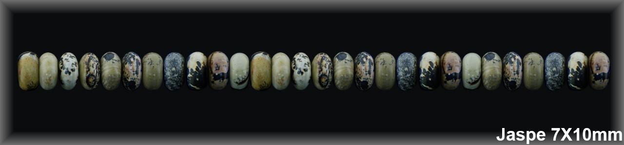 Piedras Naturales - Mayoristas Plata al por Mayor - Movegranada
