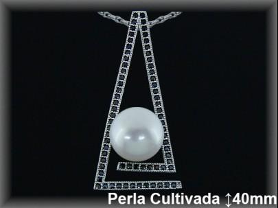Colgantes Plata 925 - Mayoristas Plata al Mayor - Movegranada