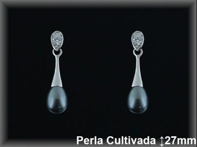 Pendientes Plata 925 - Mayoristas Plata al Mayor - Movegranada