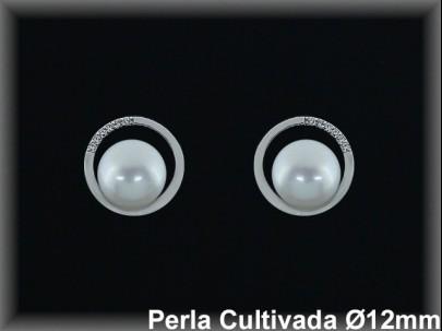 Pendientes Plata 925 - Mayoristas Plata al Mayor - Movegranada -