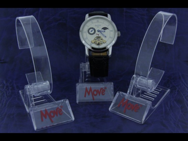 Mayoristas Expositores Relojes al Por Mayor - Movegranada