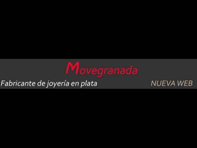 Mayorista Fabricante Colgantes Plata al por Mayor - Movegranada