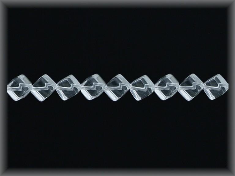 Cristal/Cuarzo