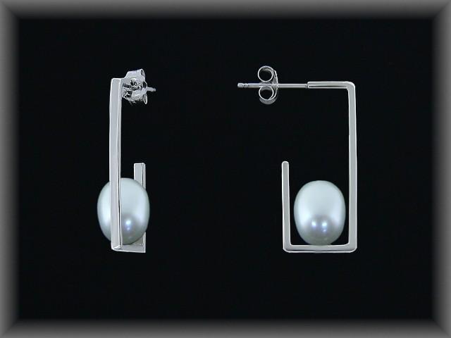Perlas L