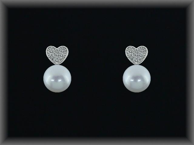 Perlas C