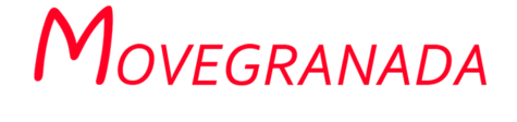 Movegranada